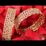 bangle web