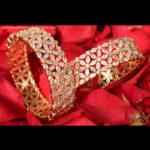 bangle web1